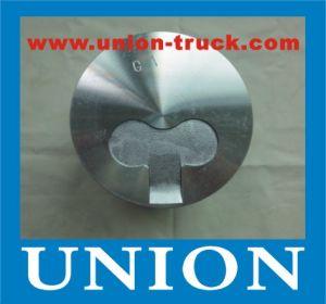 Datsun Truck Parts for Nissan TD27 1201143G00 Piston Set