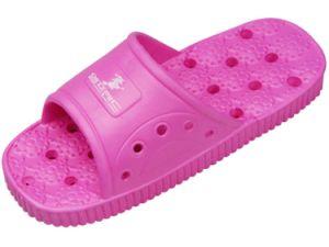 EVA Slippers (815)