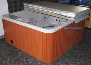 SPA Cover / Hot Tub Cover/ Insulation Cover With ASTM Standard