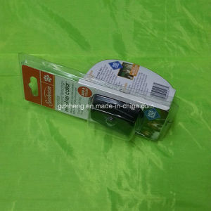 Custom PVC/PET blister packing box for tool (blister packaging) pictures & photos