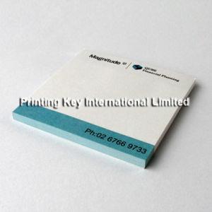 Sticky Note (PK-0210)