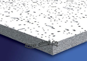 Heat Insulation (FKF120)