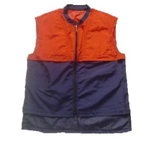 Chain Saw Protective Vest
