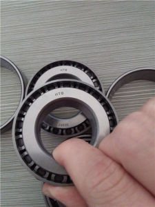Auto Parts, Motorcycle Parts, Pump, Engine Parts, Tapered Roller Bearing, Manufacture Price