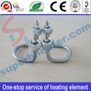 Non - Standard Water Heating Element pictures & photos