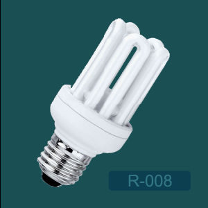 T2 Energy Saving Lamp (R-008)