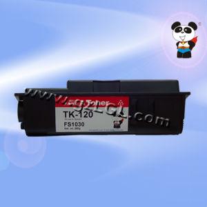 Toner Kit for Kyocera TK120/122