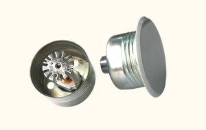 Sprinkler (CH-SP-102)