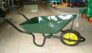 Heavy Duty Wheel Barrow (WB3800) pictures & photos