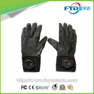 Chinese Stun Glove, Police Taser Glove pictures & photos