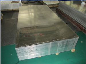 Aluminium Sheet AA1100 Used for Road Sign