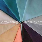 100%C 20X20 60X60 Hospital Bedding Fabric