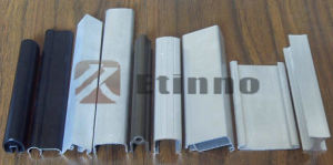 Aluminum Extruded Profile, Aluminum Profile/Extrusion