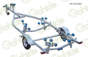 Jet Ski Trailer (MT-TC-CJ-05-01)