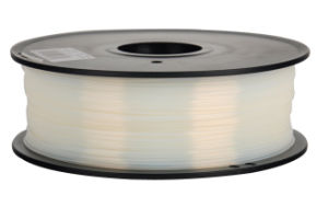 PLA ABS 3D Printer Filament with Multi-Color pictures & photos