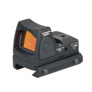 Trijicon Style Red DOT Sight Cl2-0047 pictures & photos