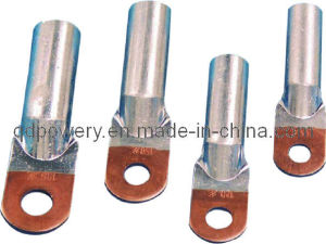 Cable Lugs pictures & photos