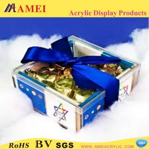 Acrylic Candy Box (AAL-17)