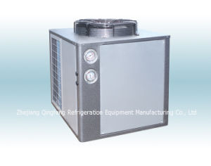Water Source Heat Pump for Hotels pictures & photos