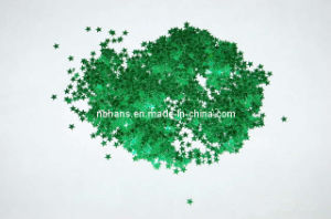 Bright Glitter Powder for Decoration (GT-006) pictures & photos