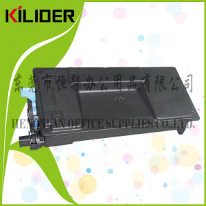 Black Printer Toner Tk-3160/Tk-3161/Tk-3162/Tk-3163/Tk-3164 for Kyocera pictures & photos
