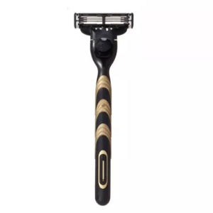 16 Brand New Generic Blades - Compatible W/Gillette pictures & photos