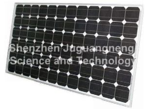 Solar Panel / PV Rooftop Mounting System pictures & photos
