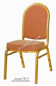 Stacking Dining Chair/Restaurant Chair CH1105