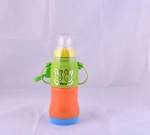 Baby Flask (11025)