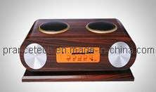 Mini Speaker (PR-689)