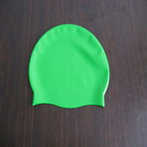 Swimming Cap pictures & photos