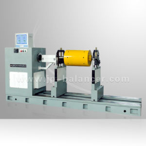 Balancing Machine for Complete Assembles (PHW-2000) pictures & photos