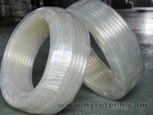PVC Clear Hose pictures & photos