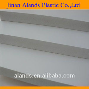 High Impact Foamed PVC Sheet pictures & photos