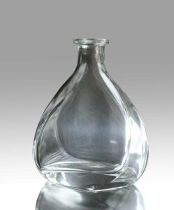 Decanter Bottle for Cognac (HR152_700ML)