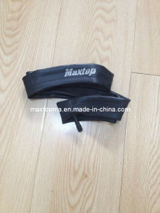 Maxtop Butyl Bicycle Inner Tube pictures & photos
