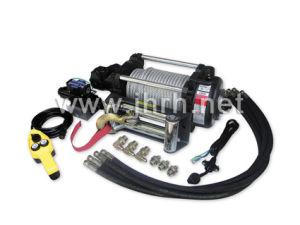 Hydraulic Winch (HWN10000)