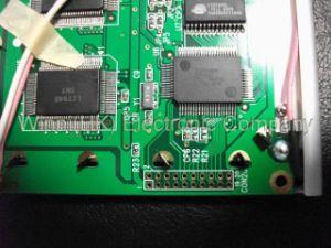 7.9 Inch LCD Panel (Nl6448bc33-21)