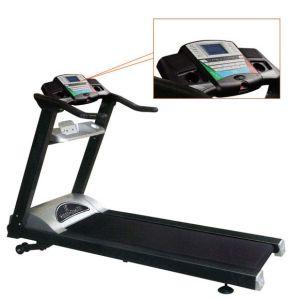 Homey Treadmill (XHDH-ET06)