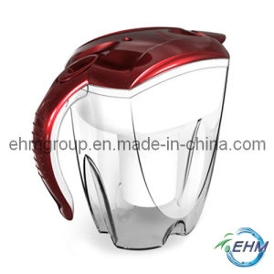 2013 Ehm Exclusive Alkaline Water Pitcher (EHM-WP4) pictures & photos
