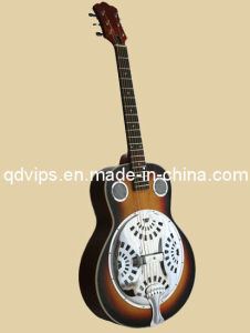 Quality Acoustic Guitar (DBI-8)