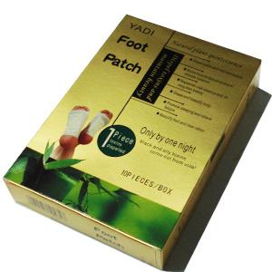 Detox Foot Patch pictures & photos