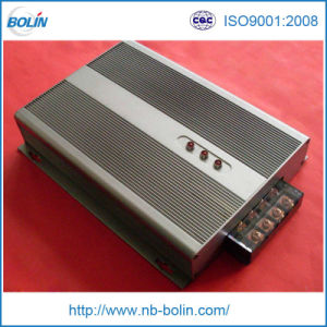 3 Phase Energy Saving Box for Industry (BL-2008AT) pictures & photos