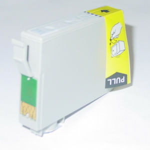 Ink Cartridge for Epson T0921-4