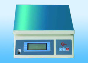 Electronic Weighing Scale (ACS-W6)