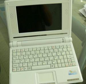 7-Inch Laptop (JCEA700)