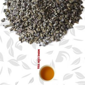 Russia Luo Cha Green Snail Green Tea pictures & photos