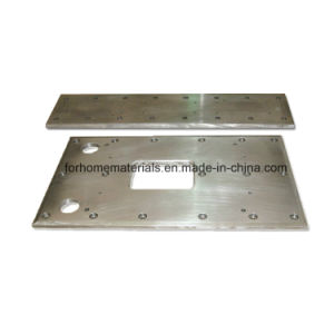 Corc-G Mill Liners Flat Bearings Slide Plates Bearing pictures & photos