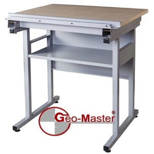Surveying Equipment Drafting and Mapping Equipment Drafting Stand (DS14-8005) pictures & photos
