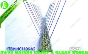 Stainless Steel Anti Bird Spikes for Beams (HC1106-V2)
